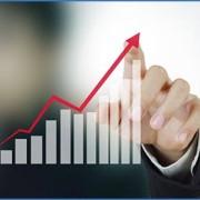 increasing-profits-image-icc-testimonials