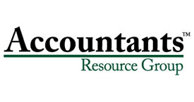 Accountants Recources