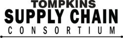 Tompkins Supply Chain Consortium