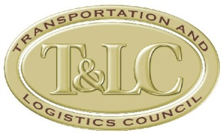 Transportation and Logistics Council