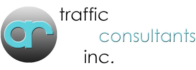 ar-traffic-logo