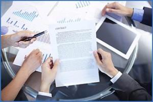 logistics consulting services