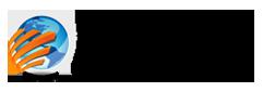 icc-logistics-logo.png