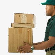 parcel-consulting-parcel-audit-services-boxes-personSlider5