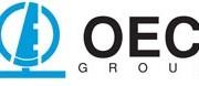 OEC Group