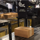 UPS Deliveries