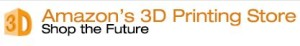 amz-3d-printing