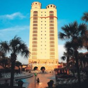 Transportation Logistics Council 41st Annual Conference Doubletree Hotel Sea World