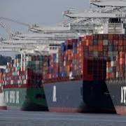 ports-cargo