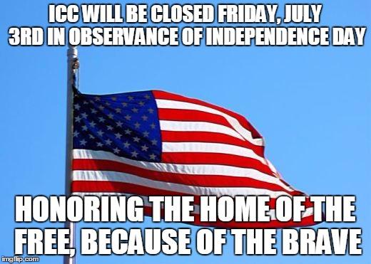 Website Meme Independence Day