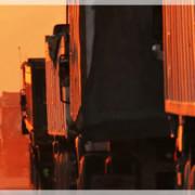 ICC_domestic_truckload