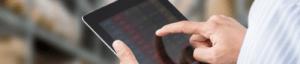 free 2016 ups fedex comparison charts from icc logistics
