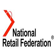 NRF Port Tracker report