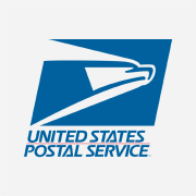 USPS' Upcoming Price Change