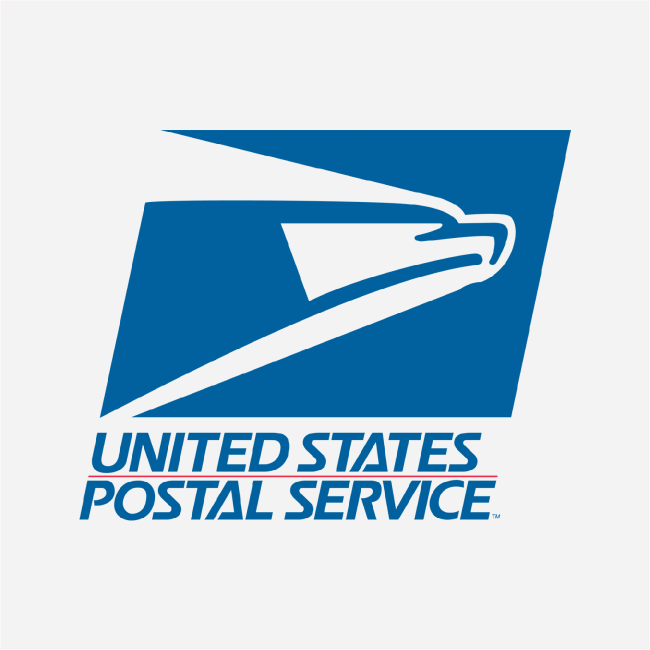 usps upcoming price change are prices really going down yes they rh icclogistics com usps logo vector image post office logo vector