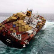damaged-cargo
