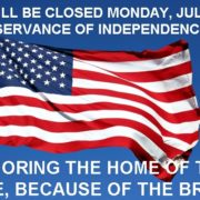 American-Flag-4th-July