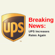 ICC - UPS Rate Increase - 2016 - Square