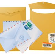 postal-envelopes-vector_f15u01v__l