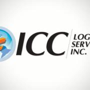 icc-logo-new-01
