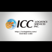 icc-logo-with-phone