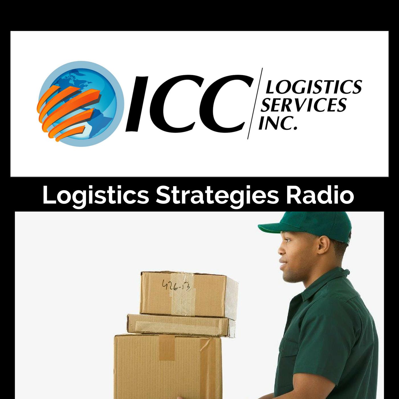 ICC Logistics