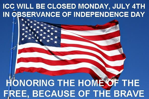 f7e42c3545 American-Flag-4th-July